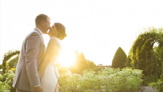 Photo 3 by Nyk Allen for Wedding Narratives