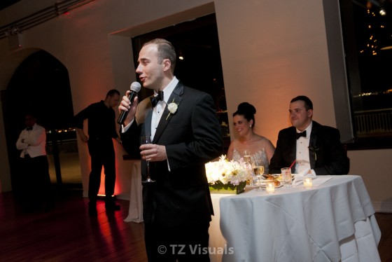 Photo 29 by Tadej Znidarcic for Weddings