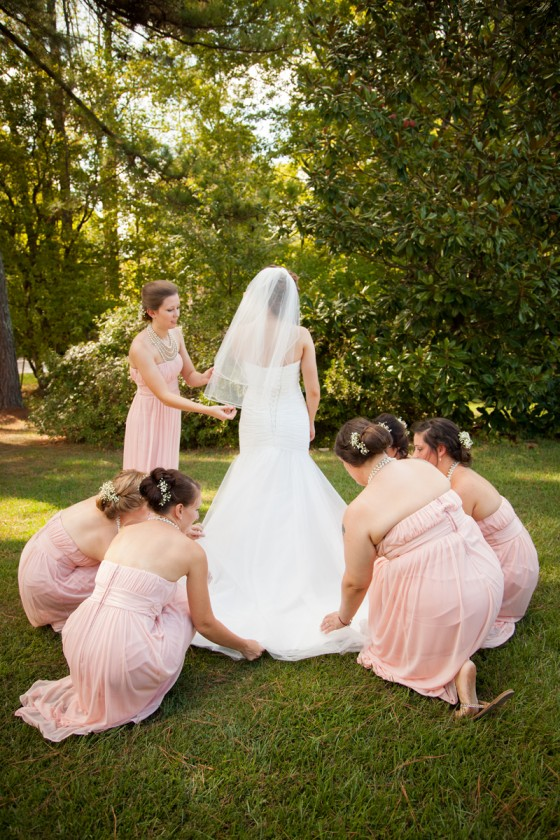 Photo 35 by Lindsay Aikman Photography for Weddings Portfolio