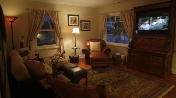 Photo 9 by Smack Art Video for Pacific Grove Vacation Rentals