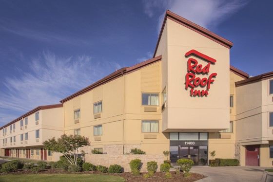 Photo 8 by  for Red Roof Inn