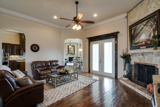 Photo 3 by Rich Walker for Real estate interior 2