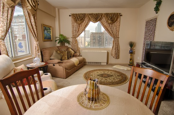 Photo 2 by Jay Sonata  for Real Estate Samples