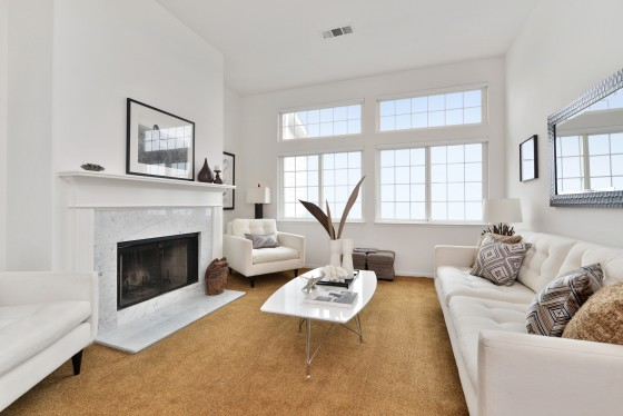 Photo 10 by Danny Osterweil Photography for Real Estate