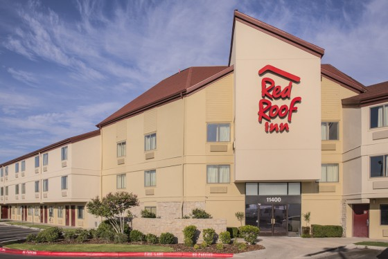 Photo 7 by  for Red Roof Inn