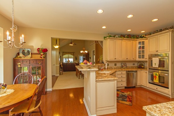 Photo 9 by BrianSerra for Real Estate Photography