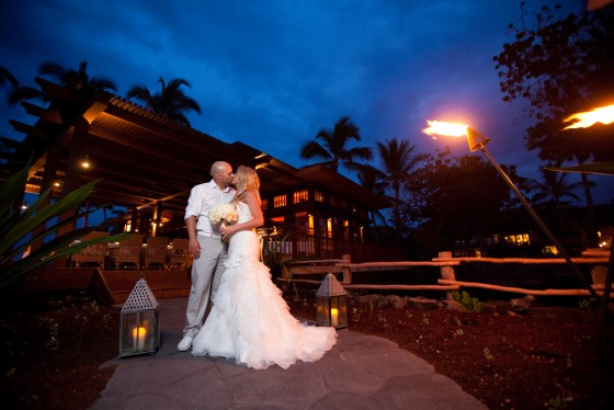 Photo 3 by Bob Brown for Wedding Photography