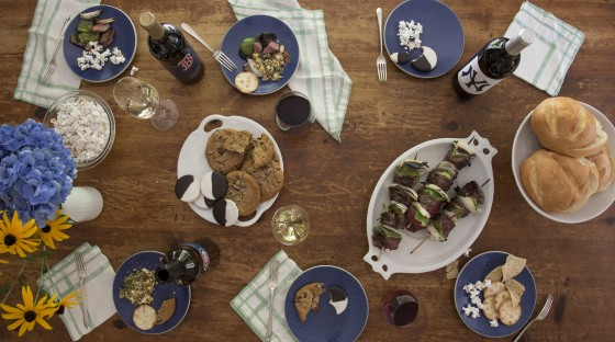 Photo 13 by Meg Baggott for Food and Beverage