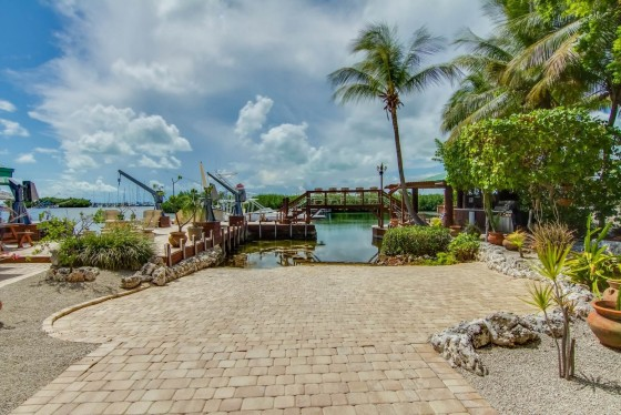 Photo 214 by Lenny Kagan for Real Estate Photography Gallery