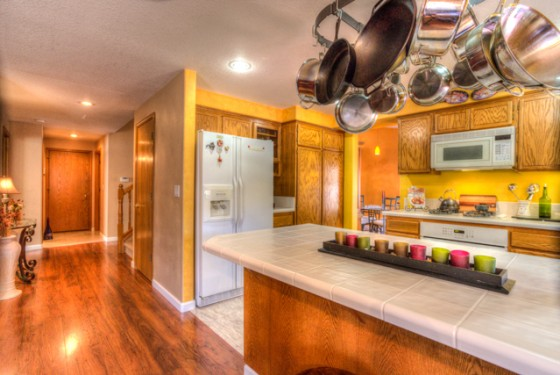 Photo 7 by TheBeeGee for Real Estate Photography