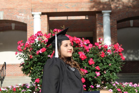 Photo 56 by Madison Green Photogrphy for Graduation