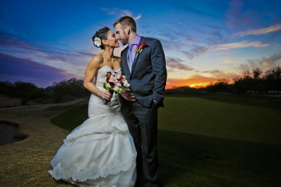 Photo 19 by Chadwick Fowler for Wedding Photography