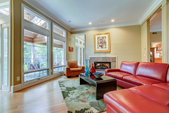 Photo 15 by Chris Groch for Real Estate Photography