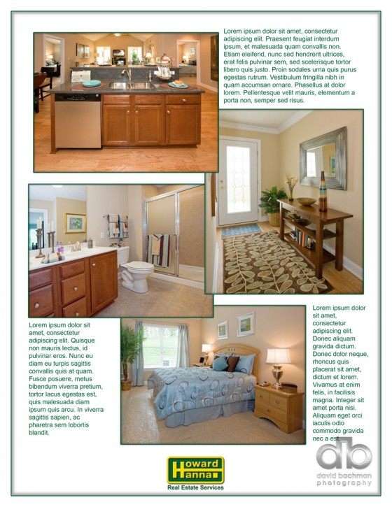 Photo 2 by David Bachman for Real Estate
