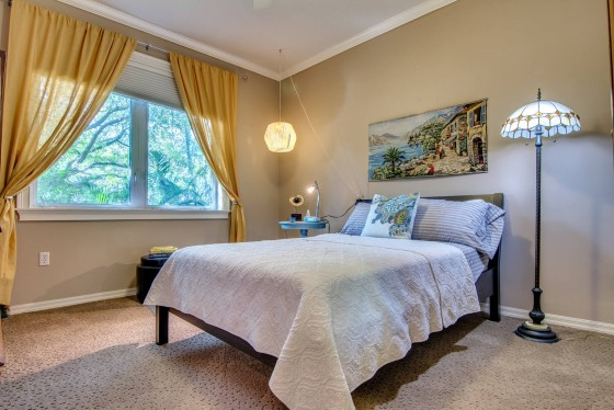 Photo 338 by Lenny Kagan for Real Estate Photography Gallery