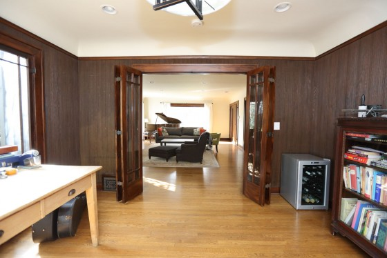 Photo 2 by GV Photography for Los Feliz Living Real Estate