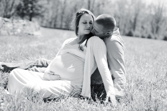 Photo 1 by Retrospect Designs for Maternity