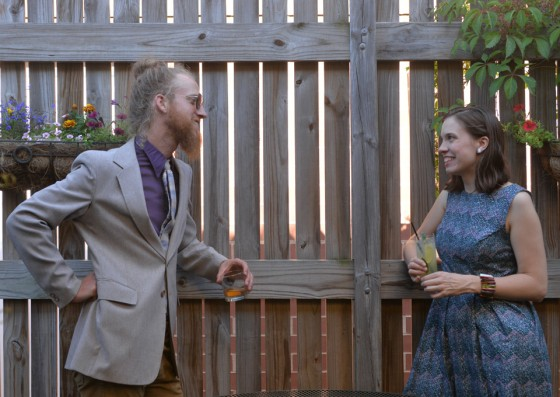Photo 14 by  for Wedding, Mpls, July 2015