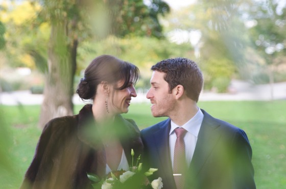 Photo 10 by Susie Lacocque for Weddings
