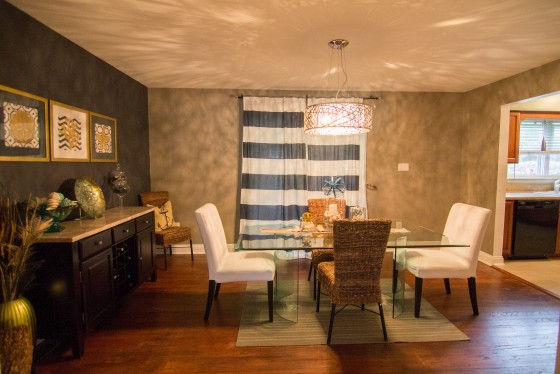 Photo 2 by Next Phase Photography for Real Estate Photography Gallery