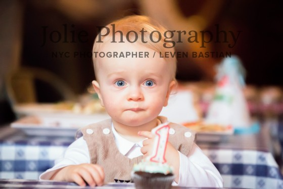 Photo 11 by Jolie Photography  for 1 Year Birthday Party