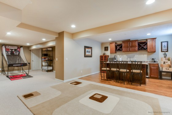 Photo 16 by Gery Petrof Photography for Real Estate