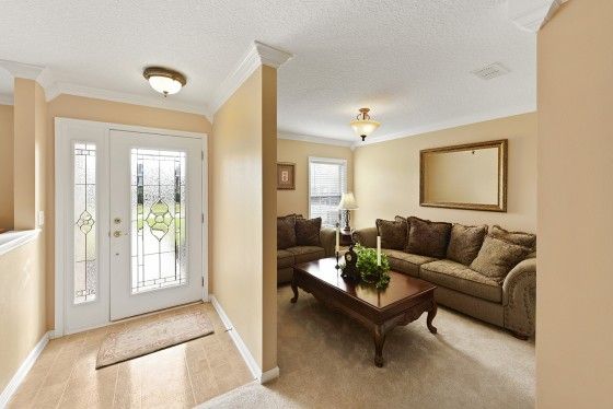 Photo 2 by Kim Lindsey Photography for Real Estate HDR Interiors