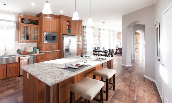 Photo 8 by KCA Studio for Real Estate Photography