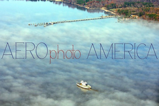 Photo 7 by Aerophoto America  for Maritime Services