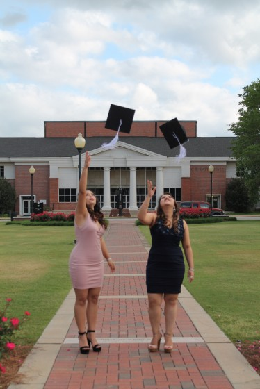 Photo 47 by Madison Green Photogrphy for Graduation