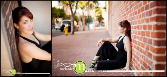Photo 9 by Melanie Monroe Photography for Seniors and Modellings