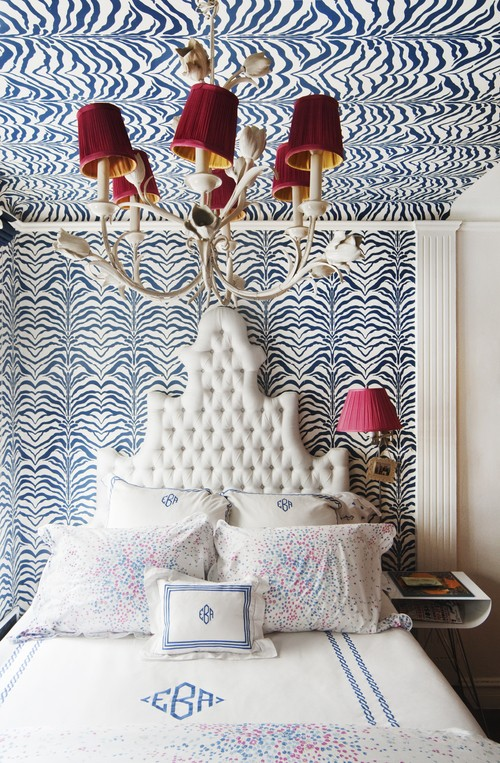 Photo 9 by Michael Marquand for Interiors