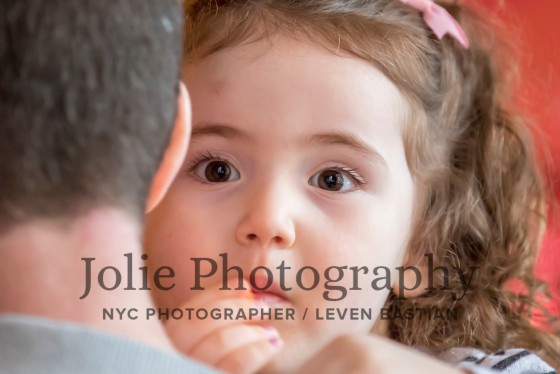 Photo 8 by Jolie Photography  for 1 Year Birthday Party