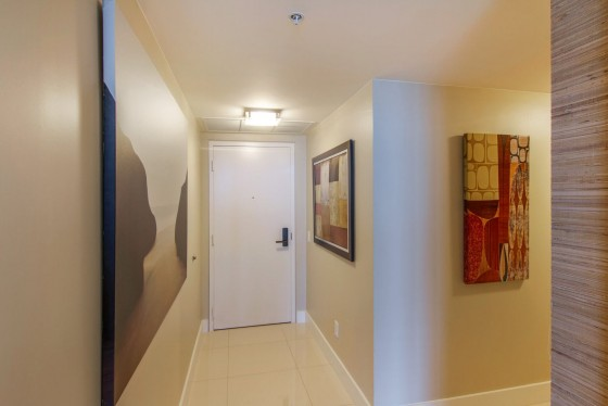Photo 18 by Lenny Kagan for Real Estate Photography Gallery
