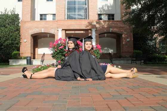 Photo 55 by Madison Green Photogrphy for Graduation
