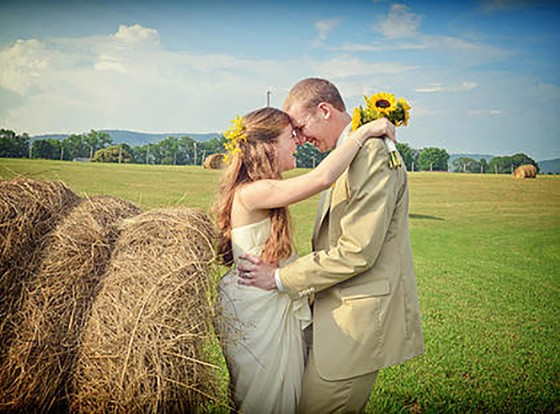 Photo 7 by Aerophoto America  for Wedding Photography Services