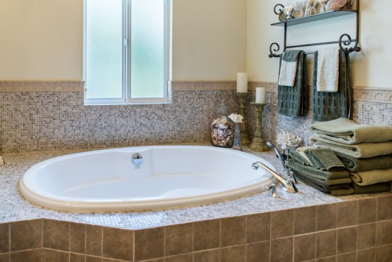Photo 55 by FotosByFlee for Real Estate and Interiors