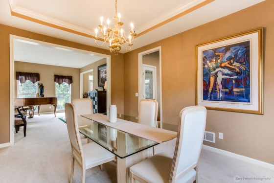 Photo 15 by Gery Petrof Photography for Real Estate