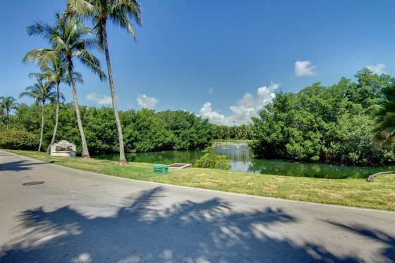 Photo 104 by Lenny Kagan for Real Estate Photography Gallery