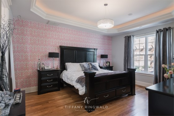 Photo 21 by Tiffany Ringwald Architectural Photography for Real Estate