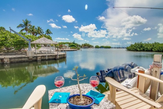 Photo 210 by Lenny Kagan for Real Estate Photography Gallery