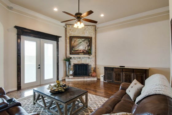 Photo 2 by Rich Walker for Real estate interior 2