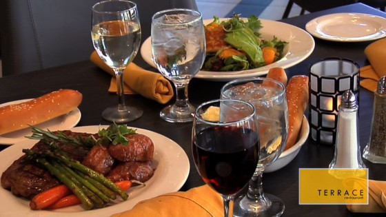 Photo 11 by David Pena - Pena3d Video Production Services for Food Photography