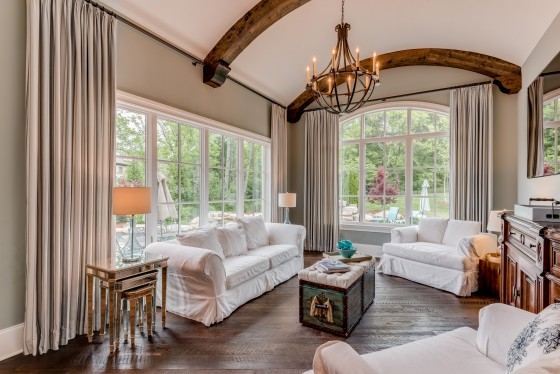 Photo 2 by Joseph Stanford Photography for Real Estate Photography