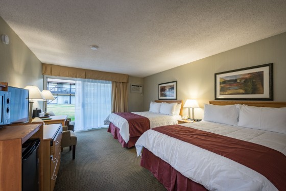 Photo 20 by Fresno California Photography Terry O'Rourke for Best Western