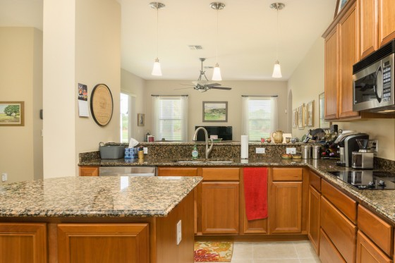 Photo 39 by Charles LeRette Photography for Real Estate