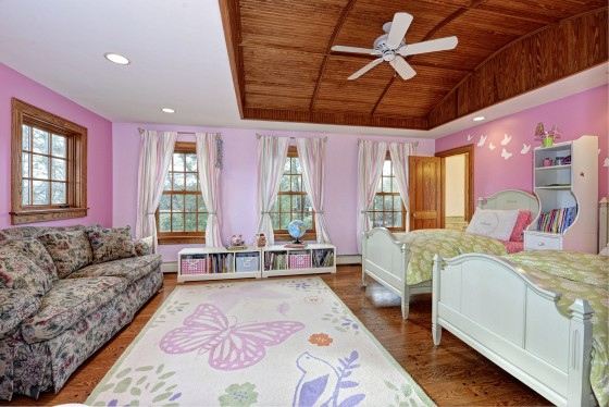 Photo 10 by Matt McCann for Real Estate Lakefront in Sparta, NJ