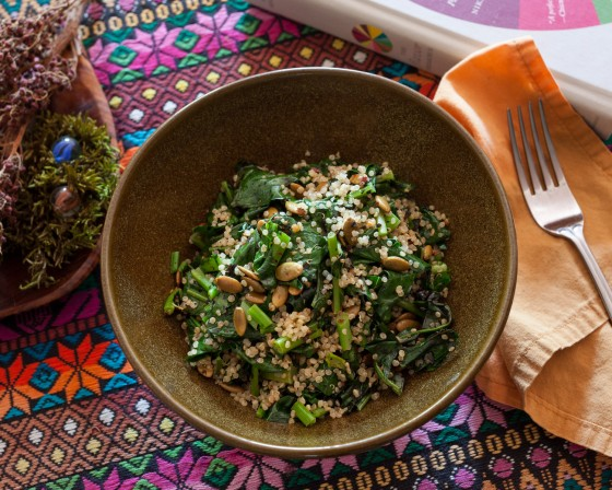 Photo 11 by Shane Butler for Food Photography
