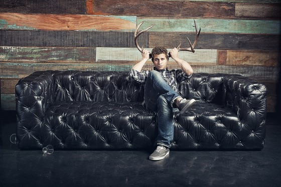Photo 3 by Adam Mowery for Commercial Portraits