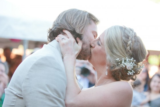 Photo 3 by Kathleen Kennedy Photography for weddings